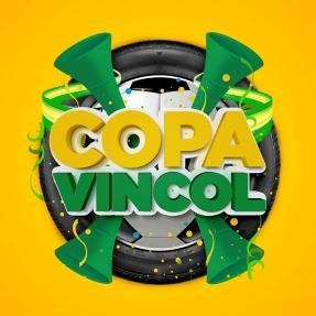 Copa Vincol