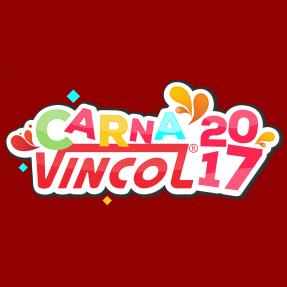 CarnaVincol2017 - Ganhadores