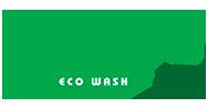 Lavagem Econlógica - Vincol Eco Wash